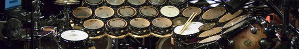 photo_accueil_drums