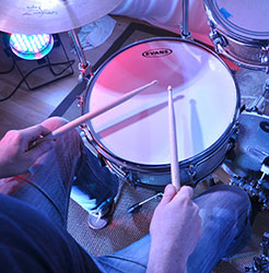 position-snare-02