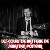 sebastien-poitevin-cours-CARRE