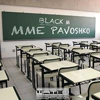black-m-mme-pavoshko.jpg