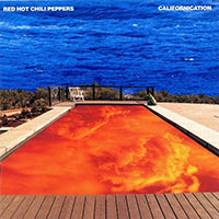 red-hot-chili-peppers-californication