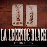 black-m-la-legende-black.jpg