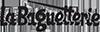 logo-baguetterie