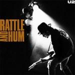 u2-rattle-and-hum-150x150.jpg