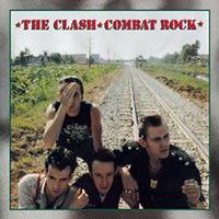 photo partition batterie the clash should i stay