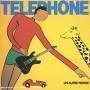 telephone-un-autre-monde