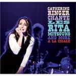 catherine-ringer-live-la-cigale-2008