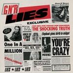 guns-n-roses-gnr-lies