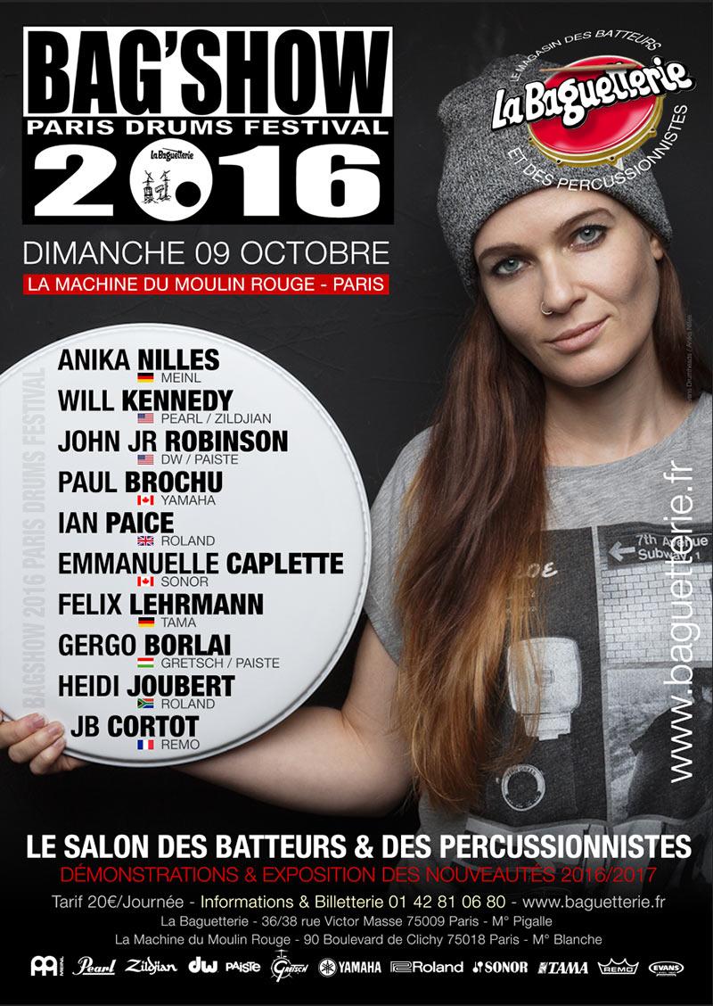 bag-show-2016