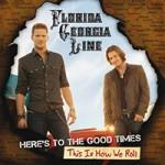 florida-georgia-line-heres-to-the-good-times