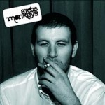 arctic-monkeys-whatever-people-say-i-am-that-s-what-i-m-not
