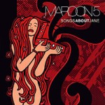 maroon-5-songs-about-jane
