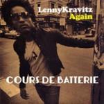 pub-cours-batterie-lenny-kravitz-again-200x200