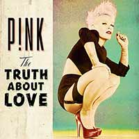 pink-the-truth-about-love