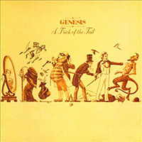 genesis-a-trick-of-the-tail