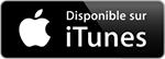 bouton-iTunes150x54