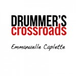 Logo-Drummer's-Crossroads-BLACK-SITE