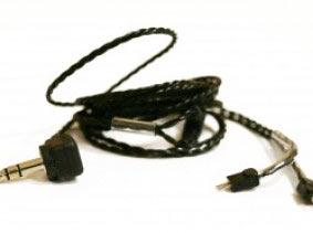 earbay-earstar-stereo