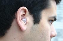 earbay-earstop-ecouteur1