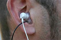 earbay-earstop-ecouteur4