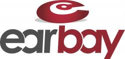 earbay logo