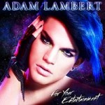 adam-lambert-for-your-entertainment