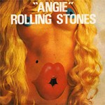 rolling-stones-angie