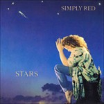 simply-red-stars