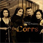 the-corrs-Forgiven-Not-Forgotten