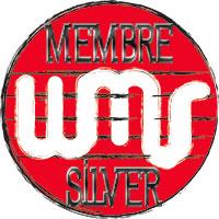 logo-wms-membre-SILVER