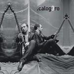calogero-3
