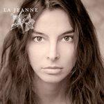 la-jeanne