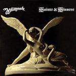 whitesnake-saints-and-sinners