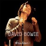 david-bowie-storytellers
