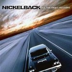 nickelback-all-the-right-reasons