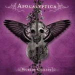 apocalyptica-worlds-collide
