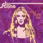 joss-stone-mind-body-and-soul