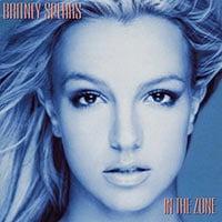 britney-spears-in-the-zone