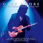 gary-moore-parisienne-walkways-the-blues-collection