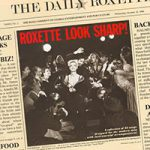 roxette-look-sharp