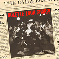 roxette-look-sharp