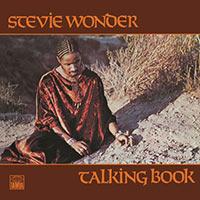 stevie-wonder-talking-book