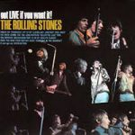 the-rolling-stones-live