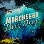 Morcheeba-Dive-Deep
