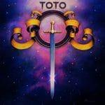 Toto-album