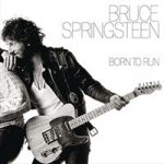 bruce-springsteen-born-to-run