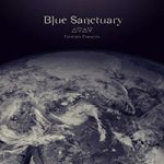 francois-faverais-blue-sanctuary