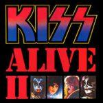 kiss-Alive-2