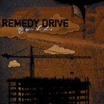 remedy-drive-rip-open-the-skies