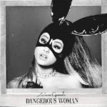 Ariana_Grande_-_Dangerous_Woman